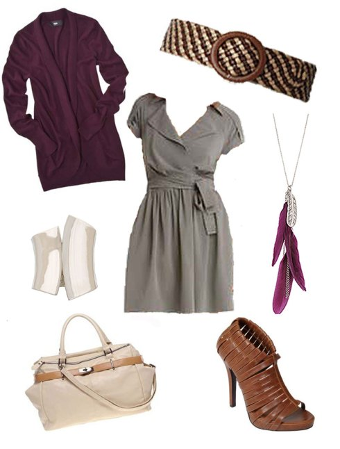 budget fashion, budget shopping, cheap fashion, chic moms, fashion advice, fashion for moms, hot moms, mom's stylist, mom advice, mom fashion, mommy stylist, mom stylist, mom's stylist, target, macys,