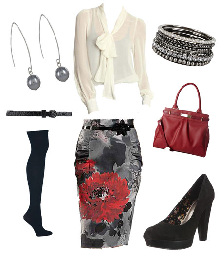 mom fashion, mom style, mommy stylist, budget shopping, mom shopping, budget style, movida