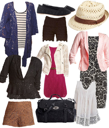mom fashion, mom style, budget shopping, mommy stylist, mom stylist, inexpensive clothes, what to wer