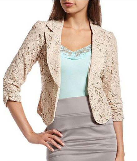 Blazers Hull: A Fall Trend Moms Can Use: Blazers