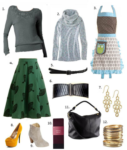 mom style, budget shopping, mom shopping, the mommy stylist, budget fashion, thanksgiving day