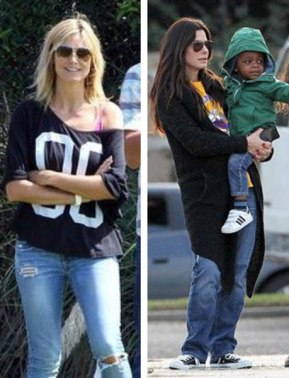 the mommy stylist, mommy stylist, team clothes, how to wear, chic mom, mom style