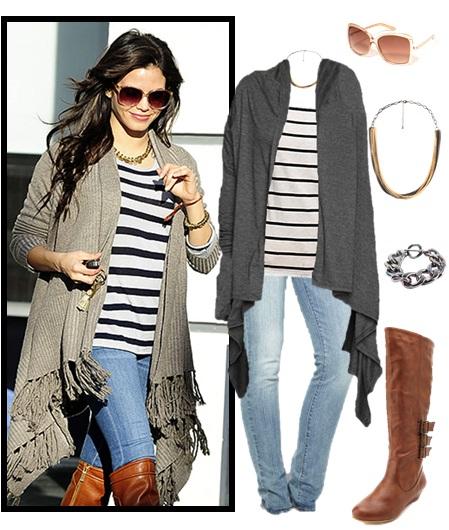 jenna dewan-tatum, affordable fashion, budget fashion, budget shopping, budget style, Cardigan, cheap clothes, cheap fashion, cheap shopping, cheap style, chic moms, Clothing, fashion advice, fashion for moms, fashion help, Forever 21, hot moms, Jeans, Kohls, Levi, mom advice, mom fashion, mom shopping, mom style, mom stylist, mom's stylist, mommy stylist, skinny jeans, the mommy stylist, Volcom