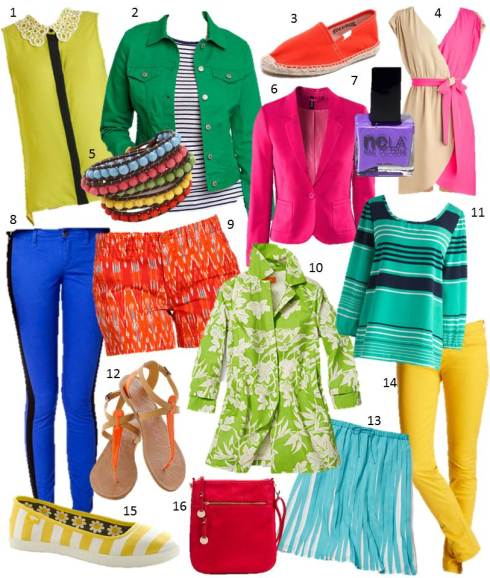 mom magazine, mom style, mom fashion, budget shopping, cheap clothes
