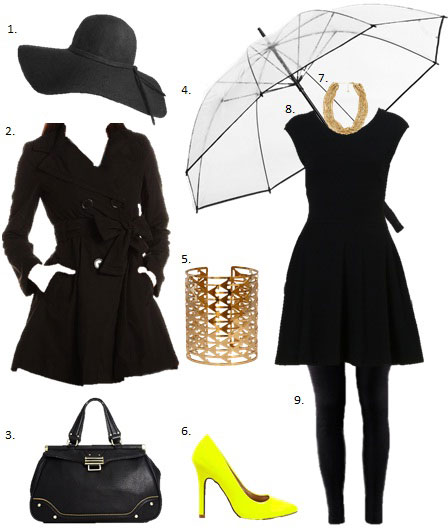 FINAL-Black-and-Yellow-Rain-Outfit-(2)