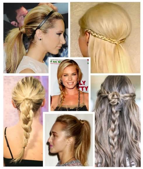 hair styling part 2 final