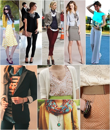 business, business casual, chic moms, fashion advice, fashion for moms, fashion help, hot moms, lisa miller, mom advice, mom fashion, mom magazine, mom shopping, mom stylist, mom's stylist, mommy stylist