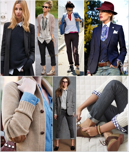 Menswear, casual, chic moms, fall trend, fashion advice, fashion for moms, hot moms, lisa miller, menswear, mom advice, mom magazine, mom stylist, mom's stylist, mommy stylist, the mommy stylist