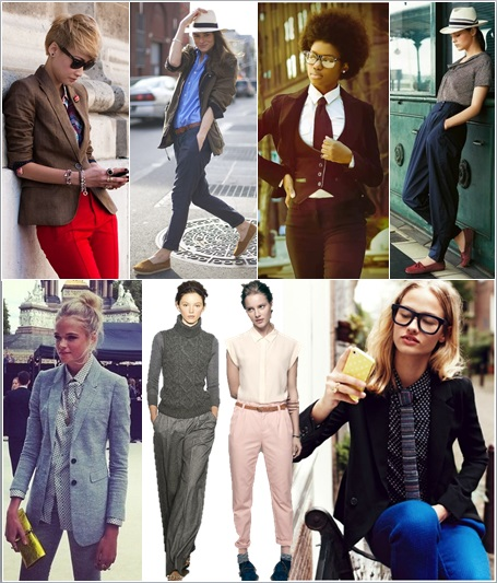 Menswear, office, chic moms, fall trend, fashion advice, fashion for moms, hot moms, lisa miller, menswear, mom advice, mom magazine, mom stylist, mom's stylist, mommy stylist, the mommy stylist