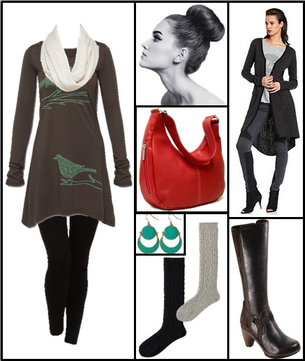 thanksgiving, outfit, relaxed, casual, comfortable, stretchy, budget, affordable,