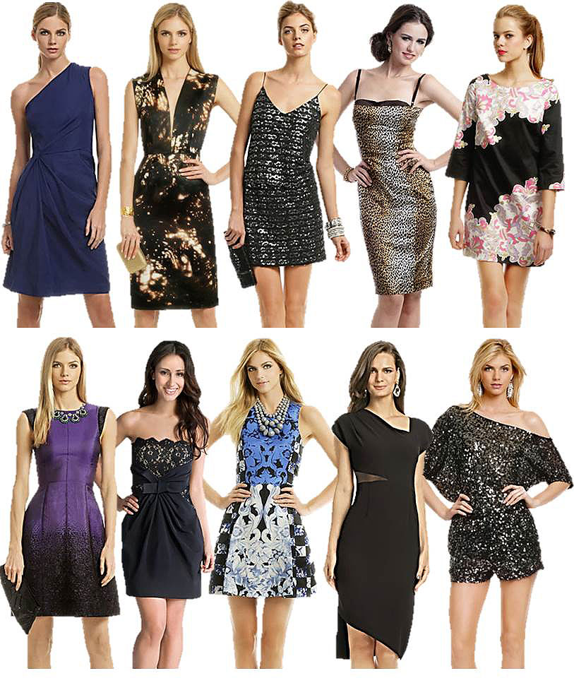 13 Best Slip Dresses to Take from Night to Day: Slip Dress Outfit Ideas new photo