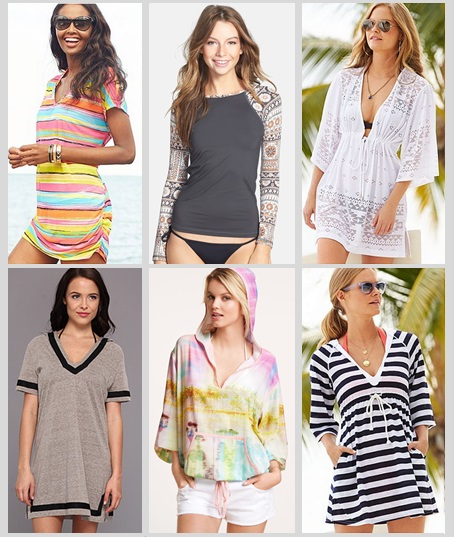 swim, cover-up, bathing suit, cover up, mom, swimsuit, bathing suit, fashionable, comfortable, affordable, budget