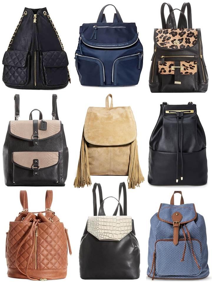 backpacks final