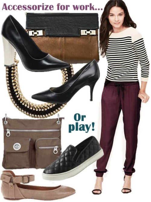 fall-outfit-for-work-or-play-2