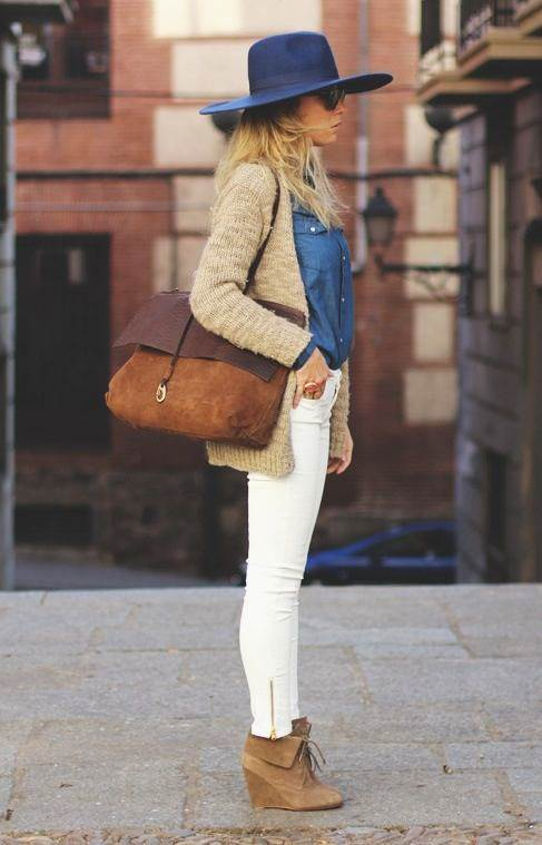 cf560a43a70fad Page 2 of 3 - A Budget-Conscious Fashion Blog Empowering Moms To ...