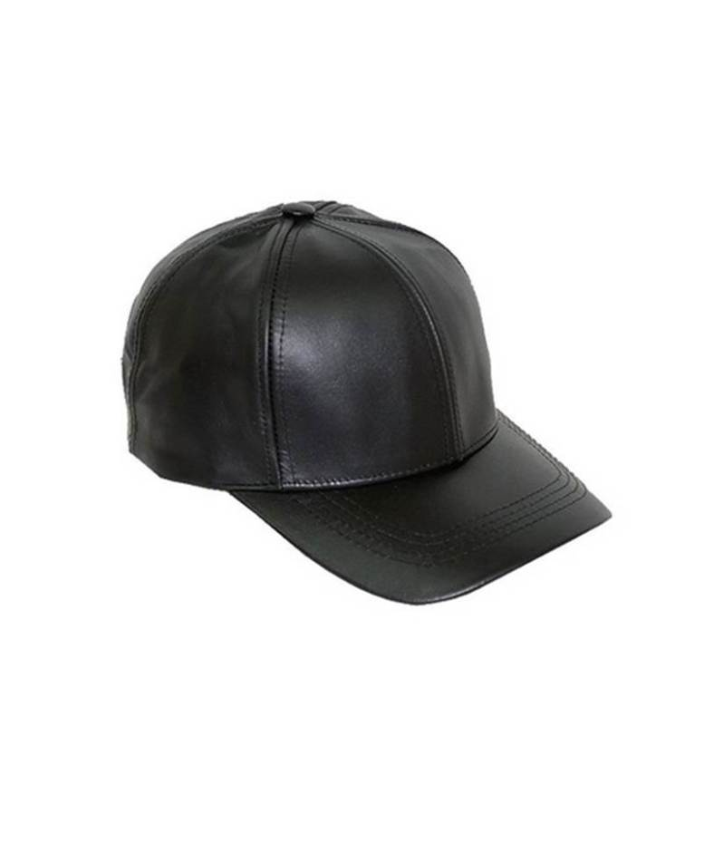 bb hat alone