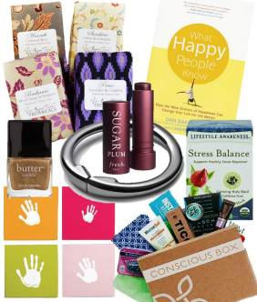 gift guide 2014 final