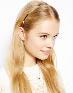 z headband