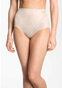 Hide your tummy with these shaping briefs. Nordstrom, $39